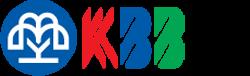 KSP KBB